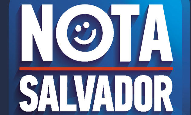 notasalvador