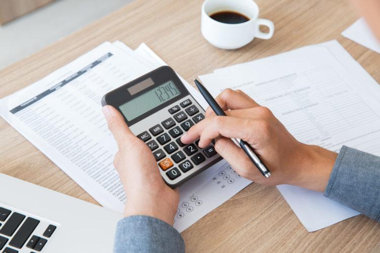 nota fiscal salvador emissão